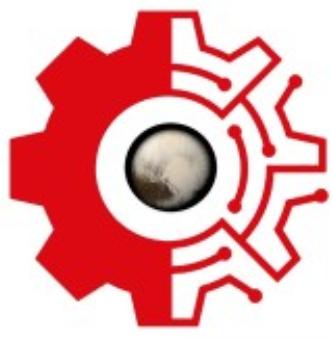 PlutosTech UG