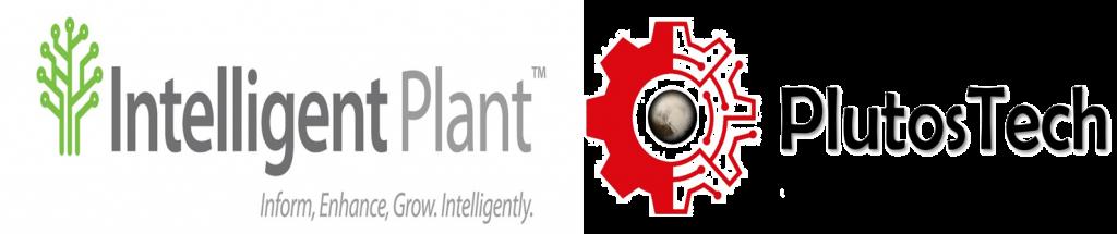 Intelligent Plant