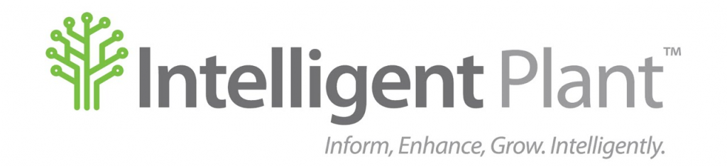 Intelligent Plant Store